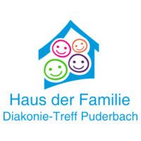 Haus der Familie Puderbach Logo